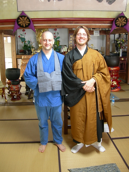Brad_Warner_(Soto_Zen_priest)