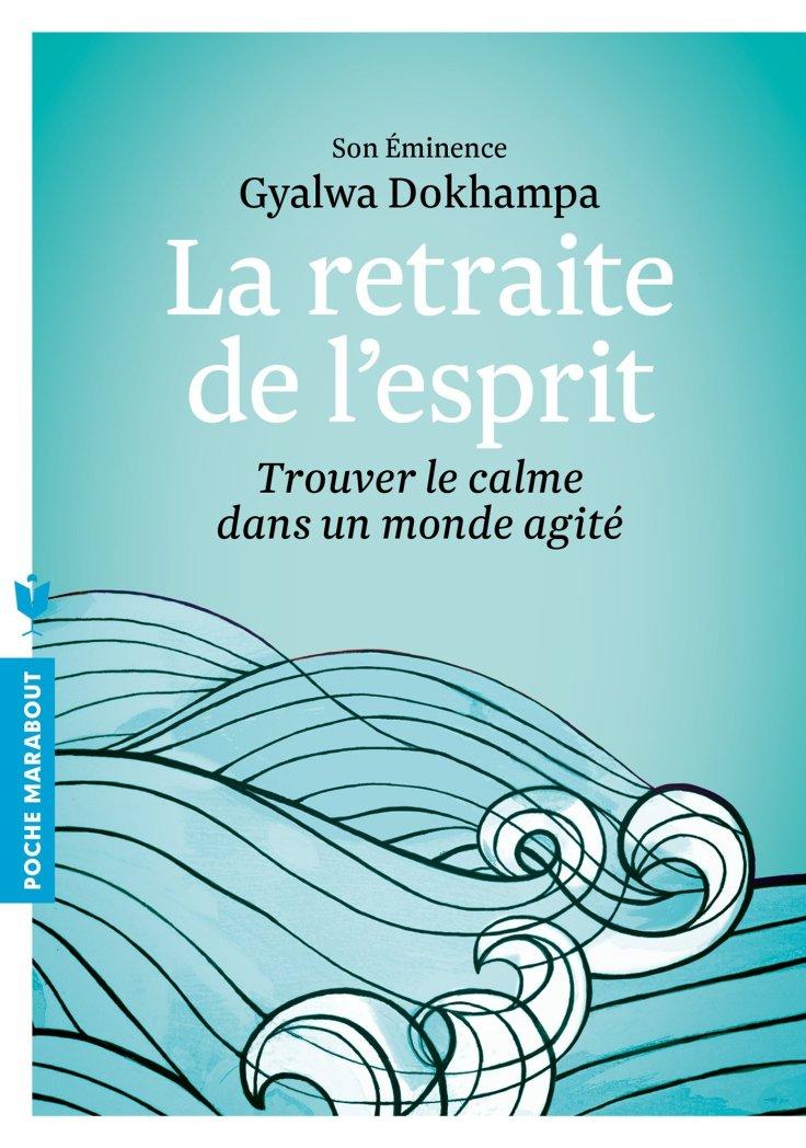cover_Gyalwa Dokhampa-la retraite de l'esprit