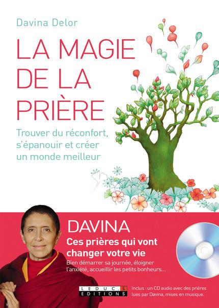 La_magie_de_la_priere_c1_large