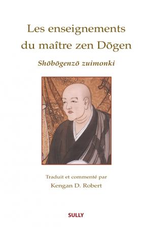 robert-ens-dogen