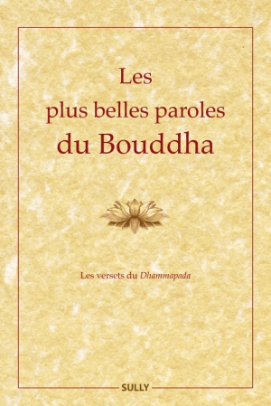 schut-paroles-bouddha
