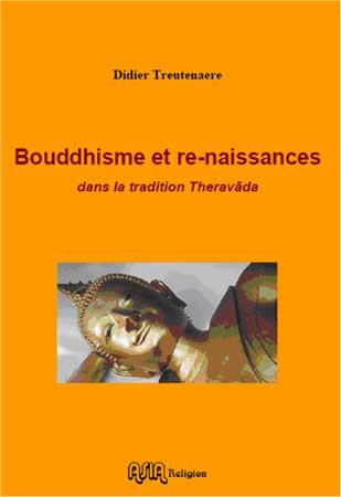 treutenaere_bouddhisme_recto