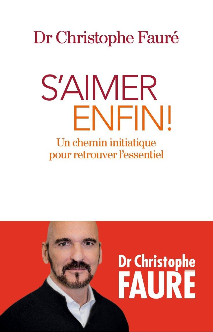 christophe fauré saimer enfin