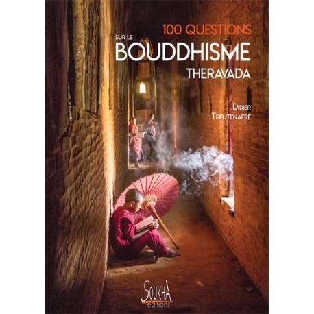 didier-treutenaere-100-questions-sur-le-bouddhisme