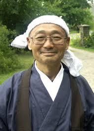 kishigami