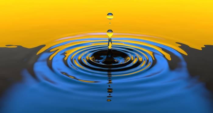 onde-eau-700x373