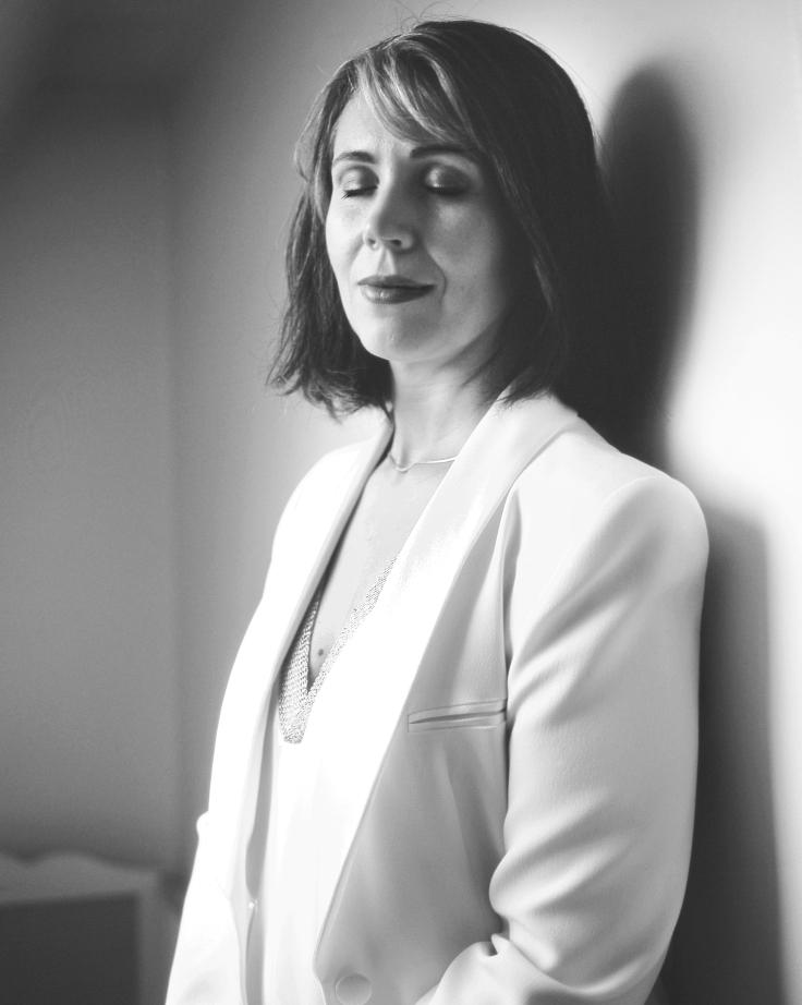Sabrina Mariez
