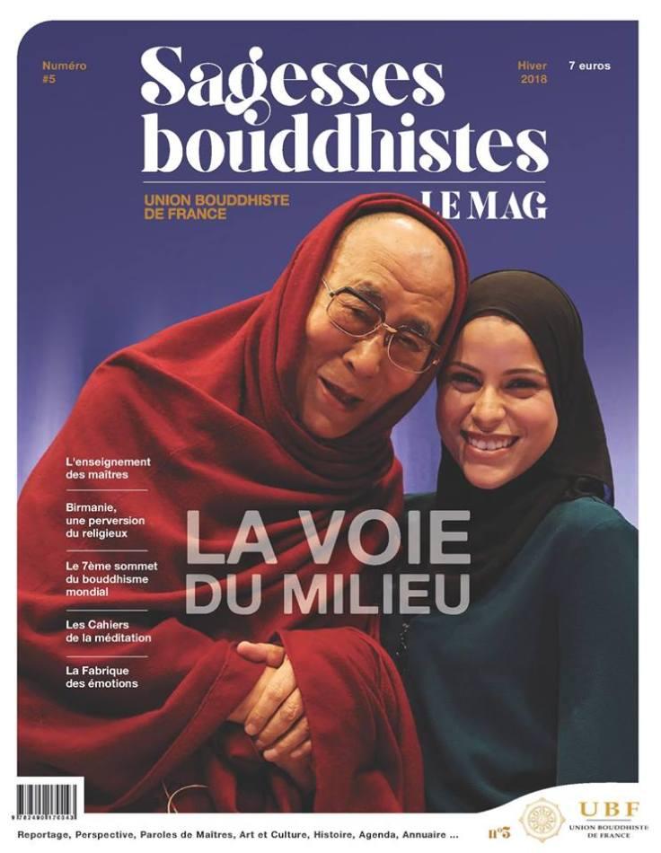sagesse bouddhiste 5