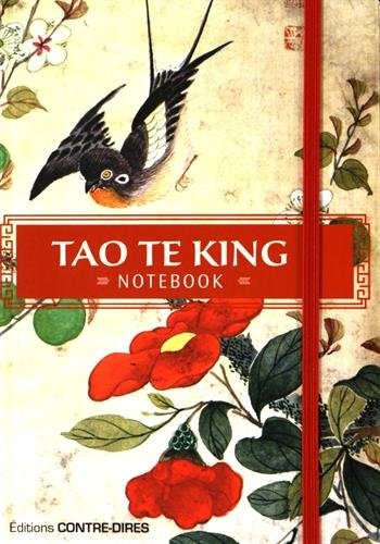 TAO-TE-KING - Notebook