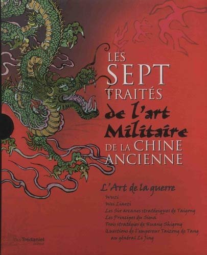 7 traites art militaire