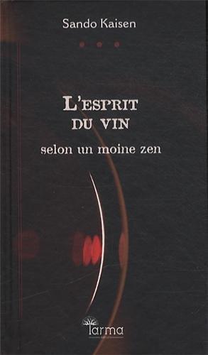 kaisen esprit vin