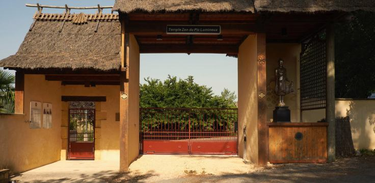 kaisen monastere 3