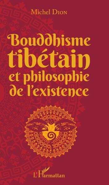 michel dion - bouddhisme tibetain
