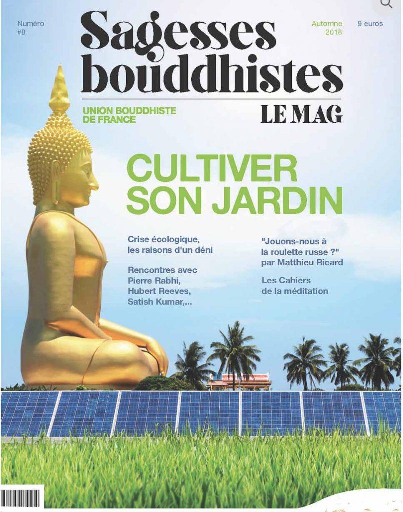 rencontres amoureuses bouddhistes