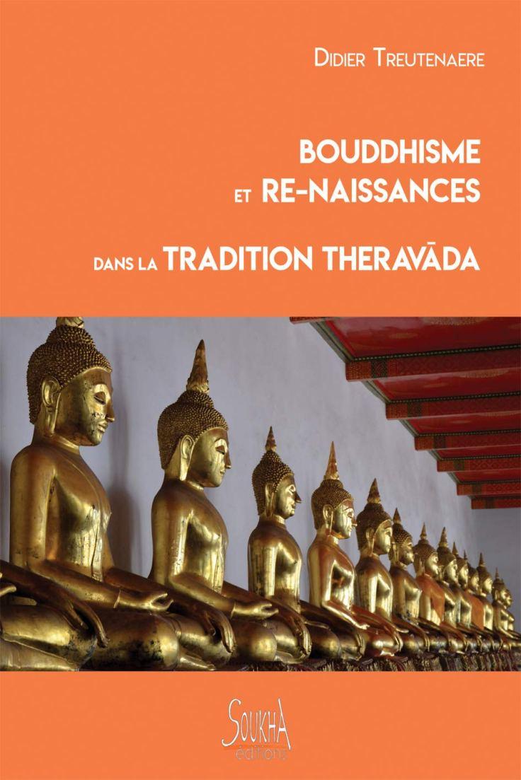 didier treutenaere bouddhisme re naissances 2