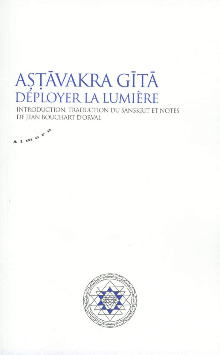 Astavakra-gita-Jean-Bouchart-dorval