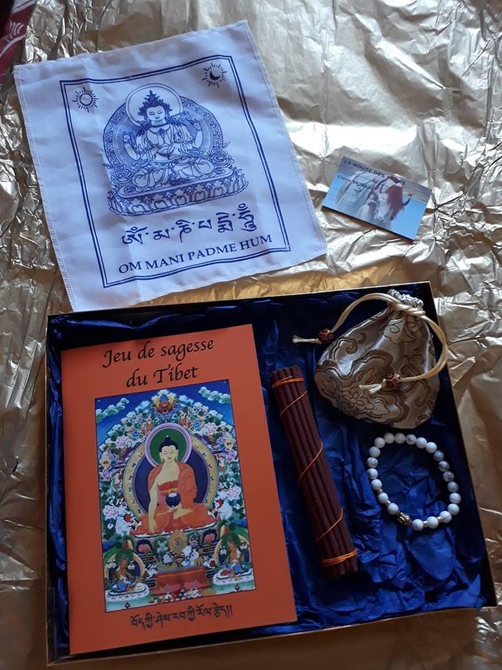 jeu de sagesse du tibet 3