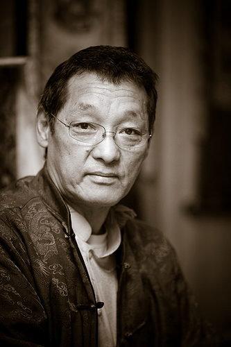 Kunzang Péma Namgyèl