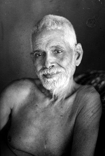 Ramana_Maharshi_-_G._G_Welling_1948 wikipedia