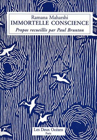 (349) Râmana Maharshi - Immortelle conscience